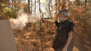 Firearms Facts Episode 16: Flare Guns For Defense Part 2