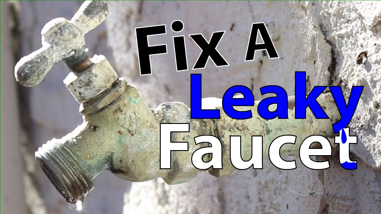 Free Quote Plumbing Repair Muleshoe Tx
