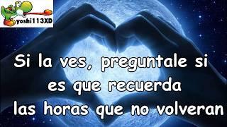 Malacates Trebol Shop feat. Gaby Moreno-Luna Llena