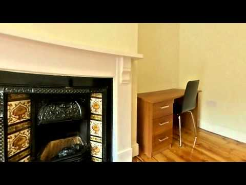 House To Rent in Springbank Road, Newcastle, Grant Management, a 360eTours.net tour