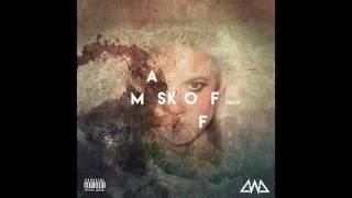 Mask Off Remix - Chanel West Coast