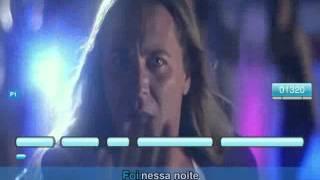 karaoké  ,  Rui Bandeira  , Loucura de Amor
