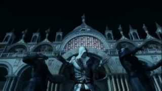 Assassins Creed: Centuries (Fall Out Boy)