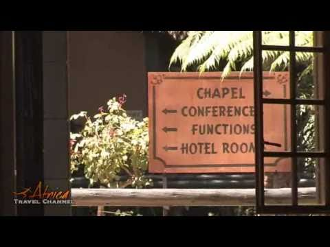 Bentley's Country Lodge and Function Venue Pretoria South Africa – Visit Africa Travel Channel