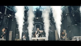 Of Mice & Men - Back To Me (Official Music Video)