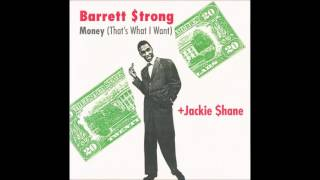 50s & 60s What I want (money) remix Dj Angel live