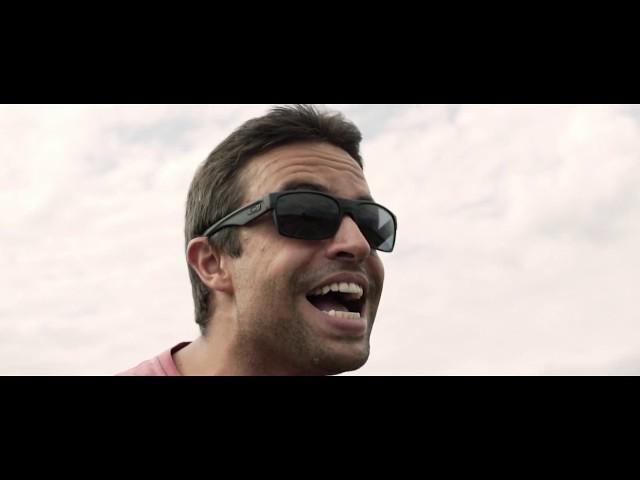 Videoclip ''El got mig ple'' de Manu Guix.