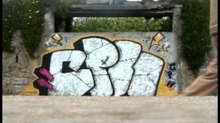 Roidz CPHKREW (Excerto Wrong Mixwave 2010)