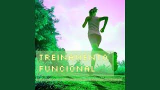 Treinamento Funcional (Musica para Fitness)