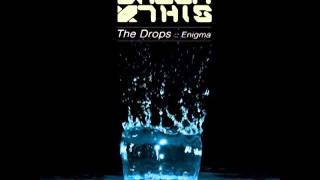 Under This :: Enigma :: iBreaks Records