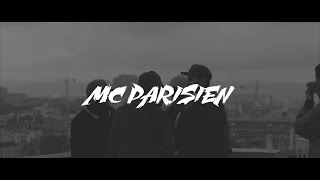 Juice - MC PARISIEN