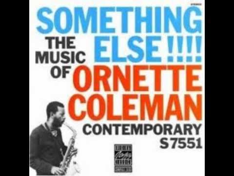 ornette-coleman-invisible-jazzbossanovampb
