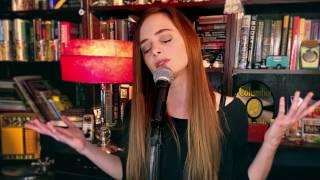Road Less Traveled - Lauren Alaina (Cover By Rachel Horter)