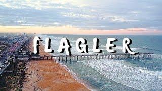 Flagler Beach Vibes