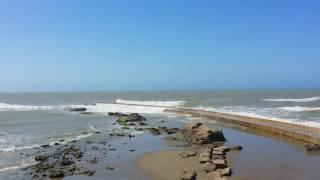 Mare in Tempesta 2