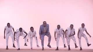 So Good - Eddy Kenzo | Official Music Video