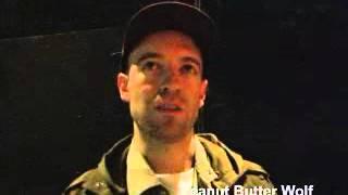 MADLIB'S   Sound Directions Live 28 X 2005