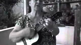 youtube show da minha minha mãe Dorcelina.amooooo!!!!