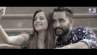 Durin Hinda Ma - Dimanka Wellalage( K.PRODUCTIONS)