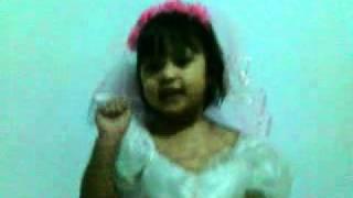 Norman Kamaru Feat Salsabila - Chaiyya Chaiyya.3gp