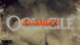 Oolacile - Expansion [TEASER]