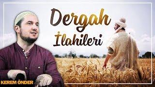 Ağla gözüm ağla - İlahi / Kerem Önder