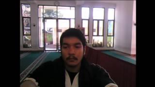 ppm nh Live Stream