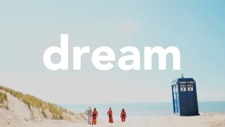 Dream | Doctor Who