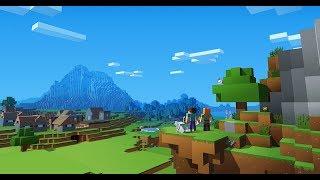 Minecraft #072 Die Blindenhunde des Teufels
