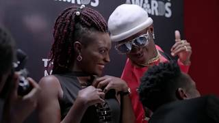 Movie By Tipswizy, Feffe Busi & Fik Fameica (Official Video 2018) width=