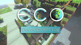 Eco: Meet the Crane