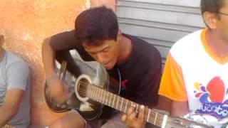 Musica de Reggae (BASEADO EM QUE)