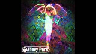 Abney Park - Burn (Instrumental)