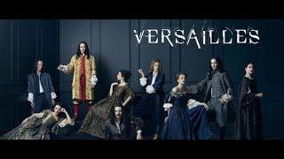 Versailles Soundtrack Final