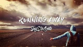 """Story Telling Type Beat - """"Running Away"""" [FREE DOWNLOAD]"""