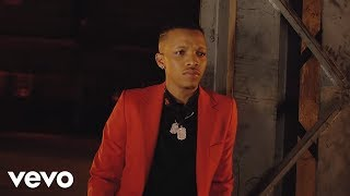 Tekno - Yur Luv (Official Video) width=