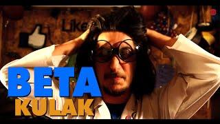 Beta - Kulak (Official Video)