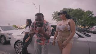 Meeno - Dopeboy Classic (Official Video)