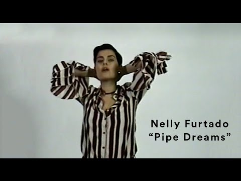 piped dreams lucci lyrics