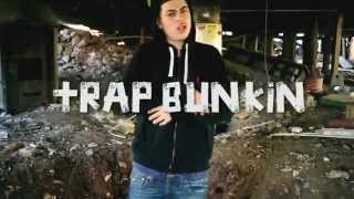 Lil Flash - Trap Bunkin | Shot By @HagoPeliculas