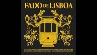 Ada de Castro - Quadras soltas (Fado Corrido)