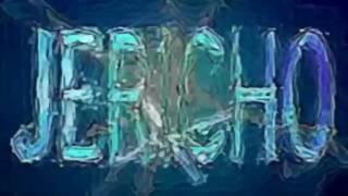 ᴴᴰ Chris Jericho 1st (1999) WWF Theme and Titantron - CD Release + Lyrics