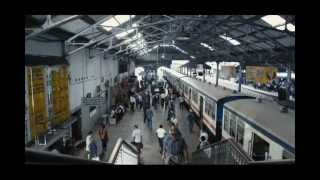 A Common Man - Official International Trailer. FLV