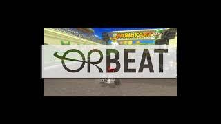 "Mario Kart Type Beat - ""Mushroom cup"""