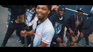 Zaytoven Presents : How I Play It ft. Walle x WETHEPARTYSEAN x YN Marley x D Swiss