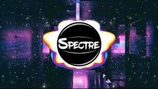 Melanie Martinez - Tag You're It (Spectre Remix)