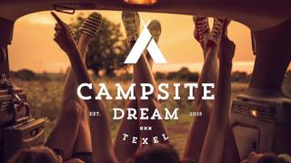 Campsite Dream   Crush