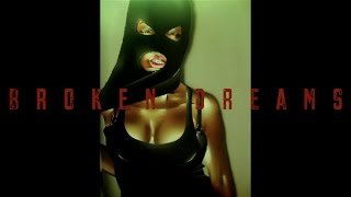 BSM Drake Type Beat Broken Dreams Rap Trap RnB Instrumental