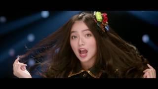 [MV] Mae Shika Mukanee (Hanya Lihat Ke Depan) - JKT48 width=