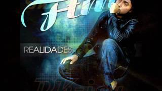 "Ftm ft Intriga DK. jey , Ziniestro y Gorila (god bless you) Album ""REALIDADES"""